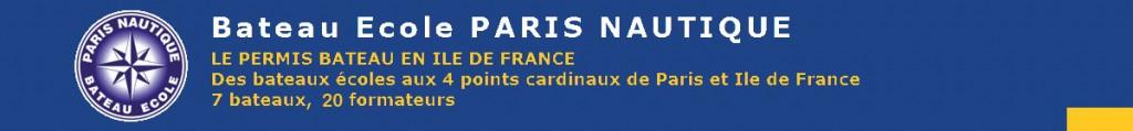 LOGO-PARIS-NAUTIQUE2