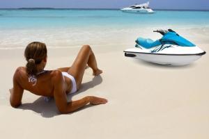 choisir le bon permis bateau et jet ski le paradis si je veux