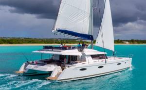sailyacht-BVI