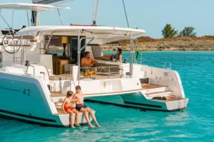 permis bateau et VHF