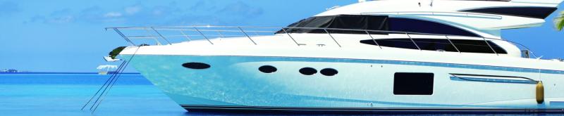 permis bateau mer