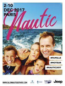 nautic2017
