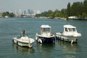 nos bateaux Permis bateau belgique
