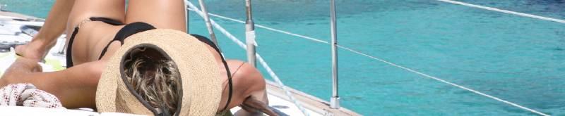 permis bateau Mer all in